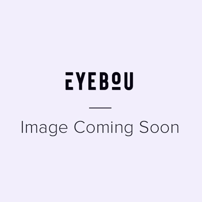 Wires Earhart (Silver/Grey)