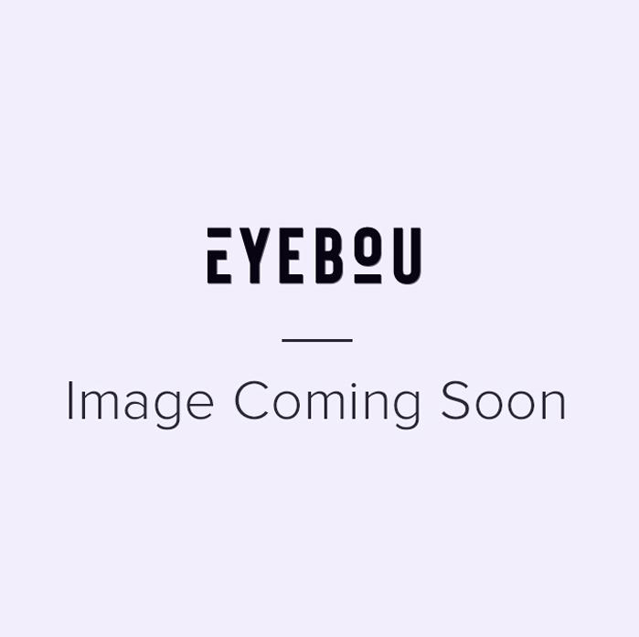 Eyebou x Tim Howell HEV